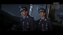 Luftschlacht um England - Ab heute heißen wir Meier