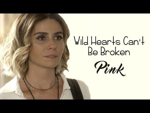 pink wild hearts can t be broken tradu o segundo sol lyrics video youtube. Black Bedroom Furniture Sets. Home Design Ideas