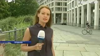 В Германии закрыли дело об экстрадиции Пучдемона