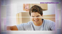 Noahs Ark Moving Connecticut Movers, A CT Moving Company