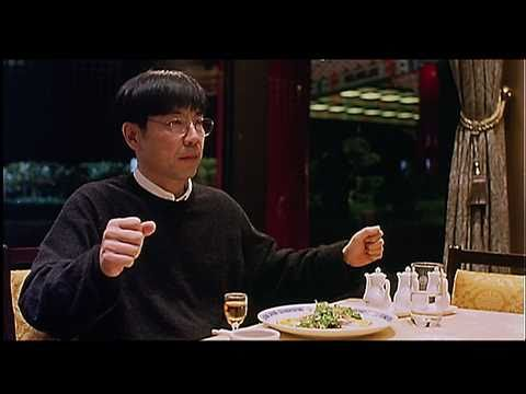 Yiyi: A One and a Two (2000) trailer