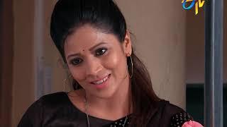 Kanchanamala| 20th June 2019 | Latest Promo