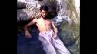 khagul thumbnail