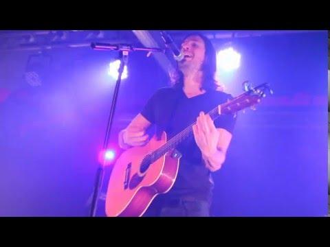 Craig Stickland - DEJA VU // LIVE 2016 (HD) //Manchester