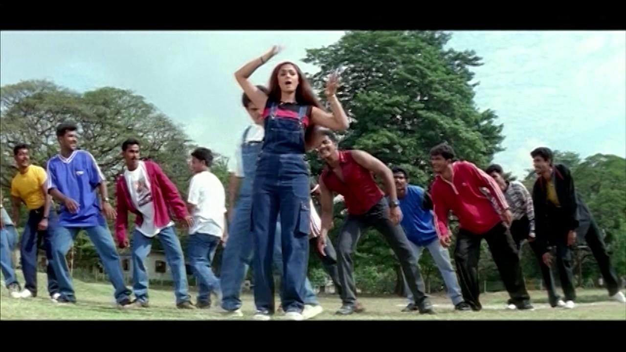 Tamil karaoke songs TAMIL KARAOKE MP3