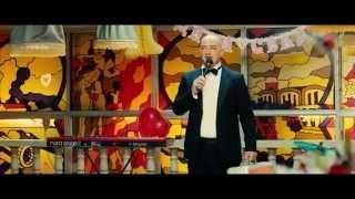 """Типичная свадьба)))(фрагмент из фильма """"Остров везения"""")"""