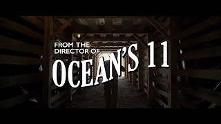 Удача Логана,фильм 2017 смотреть онлайн