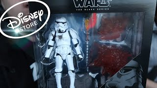 Toy Hunt: Disney Store Stormtrooper, Fortnite Pops, 10 Inch Mickey Mouse Pop and more!
