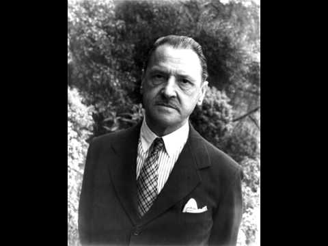 Honolulu by W Somerset Maugham |  Short Story | Full Unabridged AudioBook
