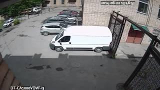 видеокамера DIVITEC DT-CA1000VDVF-I3 (день)(http://www.divitec.ru/product/kupolnaya-videokamera-divitec-dt-ca1000vdvf-i3/ Внутренняя цветная вандалозащищенная купольная видеокамера..., 2014-09-18T11:51:57.000Z)