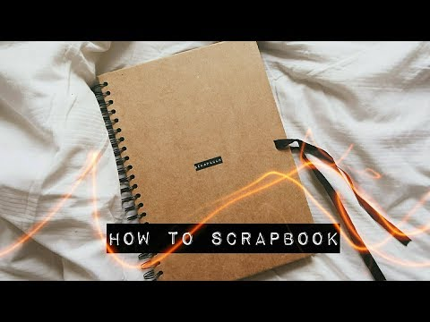 10 Scrapbooking Challenges Scrapbook Page Ideas And Technique
