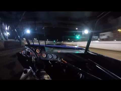 Abilene Speedway 4 21 18