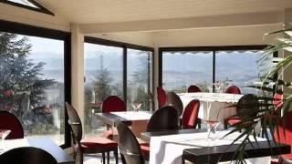 Le Domaine De Balesta - 31360 Roquefort Sur Garonne - Location de salle - Haute-garonne 31