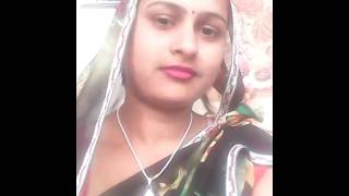 Sexy bhabhi ki video viral