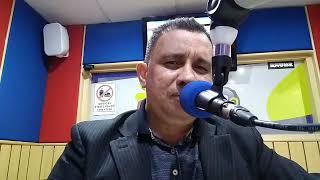TEMA: MEDO!!  Rádio Evangélica 100,7 FM screenshot 4