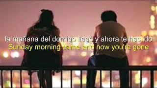 Diplo (Thomas Wesley) - Heartless ft Julia Michaels & Morgan Wallen (Traducida en Español)