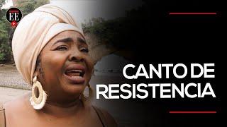 Cantaoras de Tumaco: un canto a la vida y la resistencia   Noticias   El Espectador