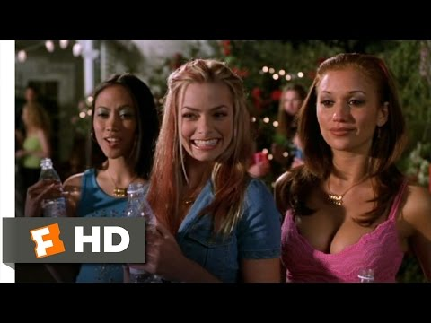 Not Another Teen Movie 78 Movie   Still a Loser 2001 HD