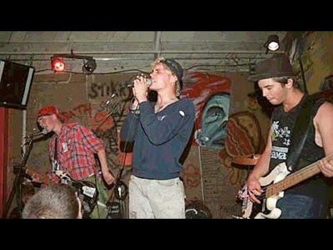 Operation Ivy - Bankshot