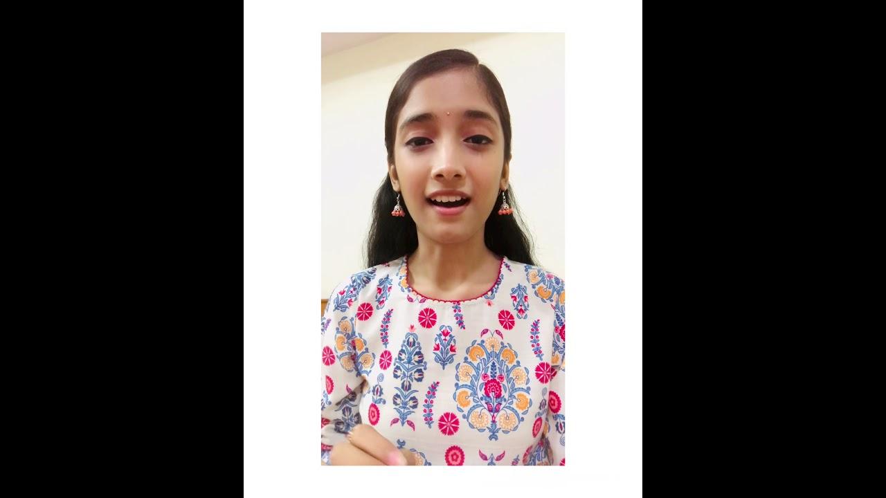 Download Sai Shirdi Sai by Sugandha Date   99 Songs   A.R. Rahman   Bela Shende