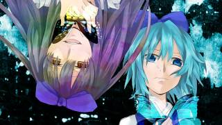 Nightcore - Where Butterflies Never Die [HD]