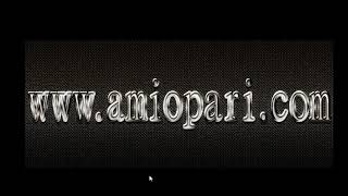 How to apply online MRP Passport -Bangla Tutorial