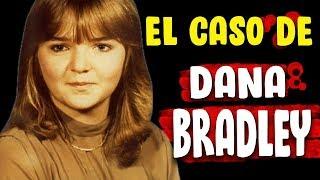 ►El  caso de Dana B.◄ / Casos MISTERIOSOS - Dinosaur vlogs