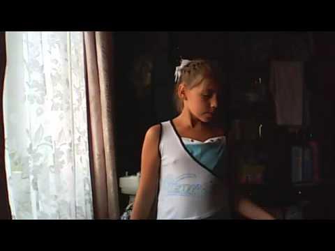 Видео с веб-камеры. Дата: 6 сентября 2013 г., 14:27.