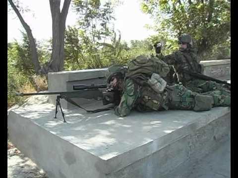 18.08.2010 Abdullah Nadir Dutch forces withdrawal of Oruzgan province.عبد الله نادر.wmv