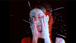 ANANDA MIDA - Blank Stare (Official Video)