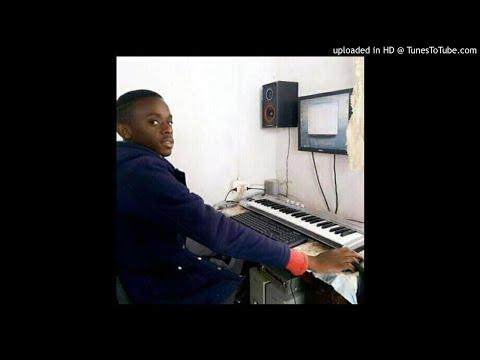 Xitsonga New Remix 2018 - Ephraim The Pianist || Vata Cina