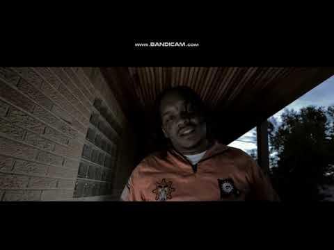 SmokeCamp Chino – #1 SmokeBoy (Music Video) Shot By @Kfree313