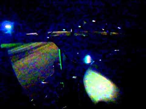 Starlite Speedway, 600 Micro Sprint Heat, 5/3/13
