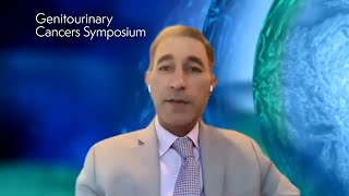 SEMS: surgery as first-line therapy for seminoma