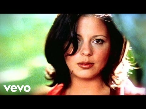 Sara Evans - No Place That Far