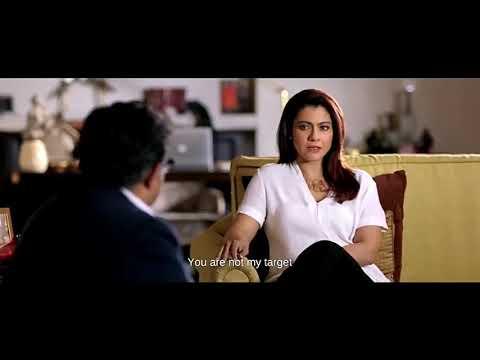 VIP 2 Mass Dialogue   Whatsapp Status   Creativity Tamil Whatsup Status Video
