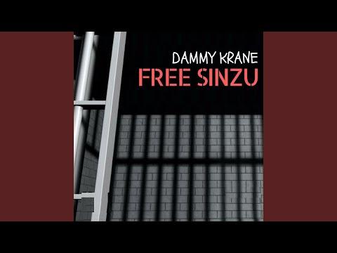 Free Sinzu