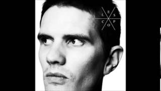 Lescop - Lescop - Full Album (2012)