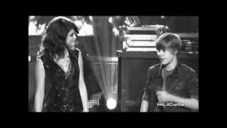 Jelena Best Moments