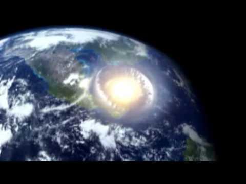 NOVA scienceNOW : 48 - Marathon Mouse, Dinosaur Plague, Profile: Franklin Chang-Diaz, Space Storms