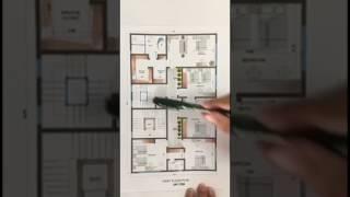 المعماري عمر بن سعد المقرن | مساعد القفاري