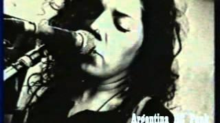 She Devils - Baby (videoclip) 1997