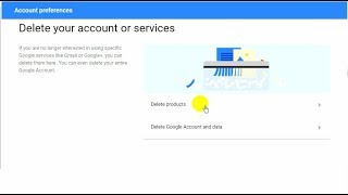 How To Delete YouTube Channel | Create New YouTube Channel With Suspended Gmail Account