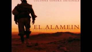 Video El Alamein - La Linea Del Fuoco download MP3, 3GP, MP4, WEBM, AVI, FLV Januari 2018