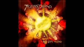 Terra Prima - Time to Fly