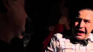 Banda Passarela - Alô Segurança (ao vivo)