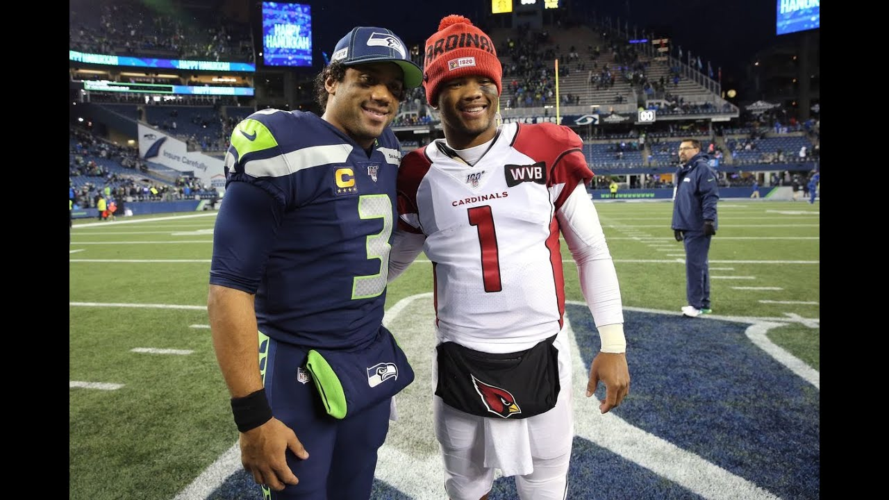 What we learned in Seahawks' win over Cardinals on Thursday night