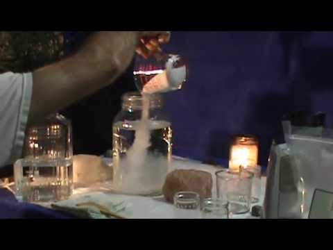 ►How to Make ϟupercharged Ormus to Boost Psychic Abilities◄
