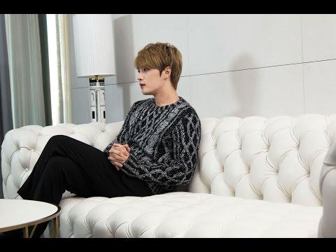 MOLDIR OFFICIAL VIDEO | ART DIRECTOR KIM JAE JOONG EXCLUSIVE INTERVIEW