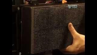 led экраны - технология(Описание технологии работы светодиодных экранов., 2012-08-09T16:40:28.000Z)